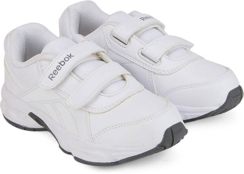 7fa2245eaec4ae REEBOK Boys   Girls Price in India - Buy REEBOK Boys   Girls online at  Flipkart.com