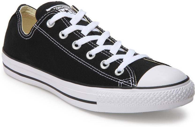 Converse CT OX Canvas Shoes
