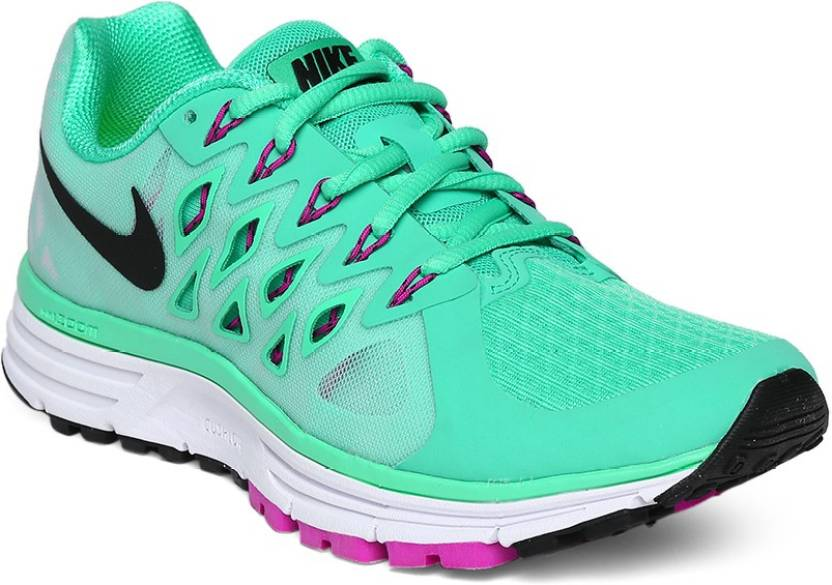 867bdce8216f Nike Running Shoes For Women - Buy Sea Green Color Nike Running ...