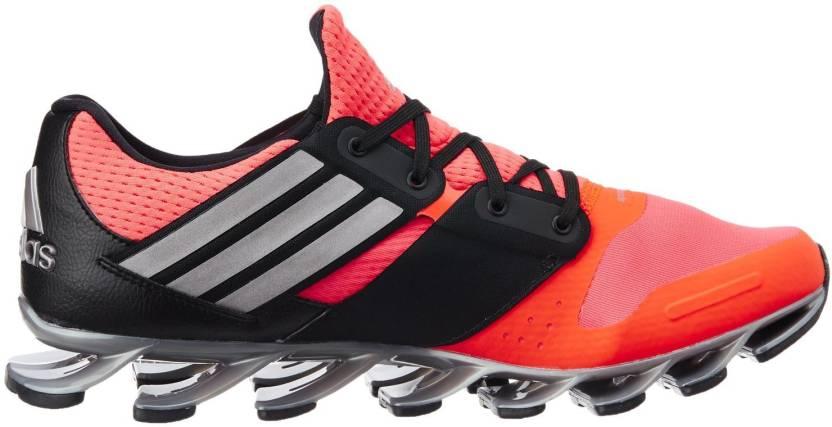 ADIDAS SPRINGBLADE SOLYCE Men Running Shoes For Men Buy