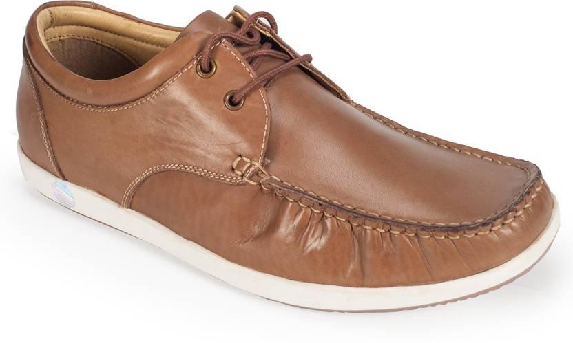 Khadim's British Walkers Casual Shoes