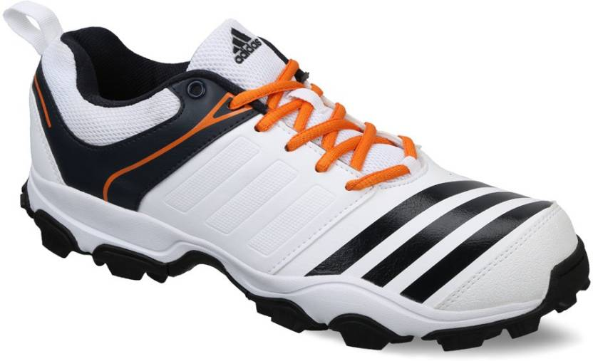 Adidas 22 YDS TRAINER16 Cricket Shoes