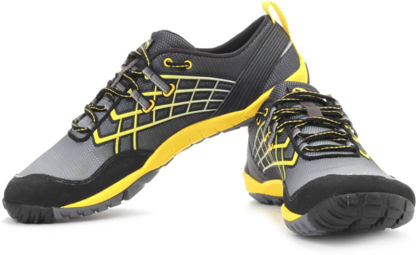 a951effa6943 Merrell Trail Glove 2 Running Shoes For Men - Buy Wild Dove