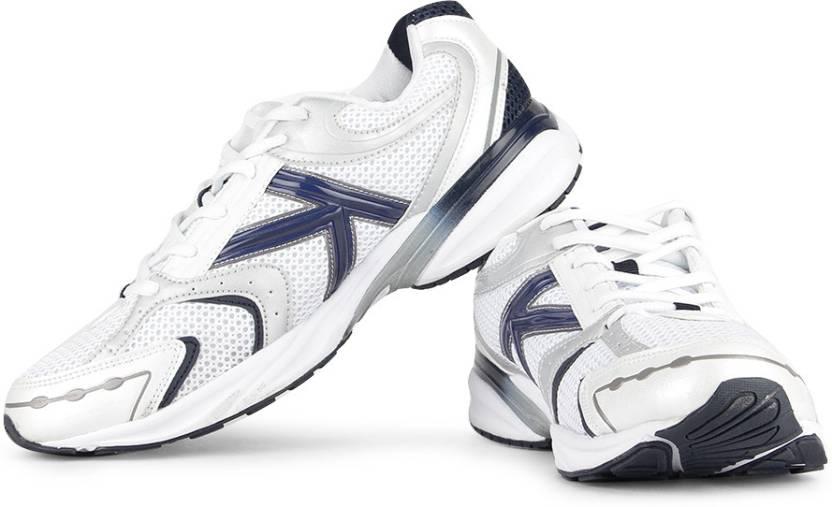 80424c630 Kelme Kobe Running Shoes For Men - Buy White