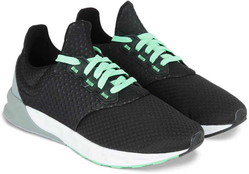 b35655ff694 coupon green mens adidas falcon elite shoes 378ed 80a4f