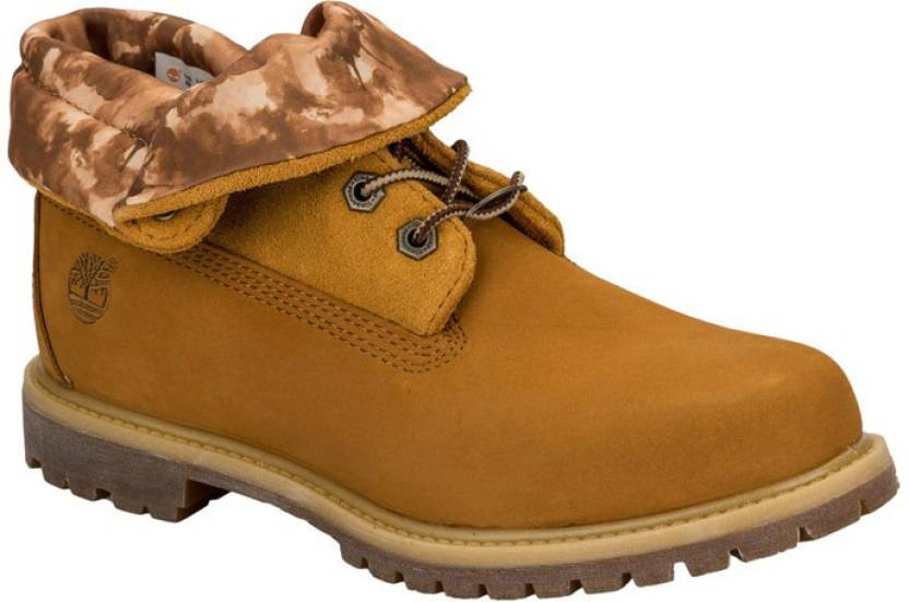 Color For Women Buy Boots Brown Timberland z0T46Xnx