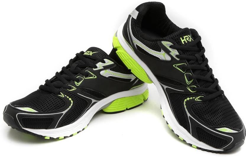 0fc57ed50 HRX by Hrithik Roshan by Hrithik Roshan Running Shoes For Men - Buy ...