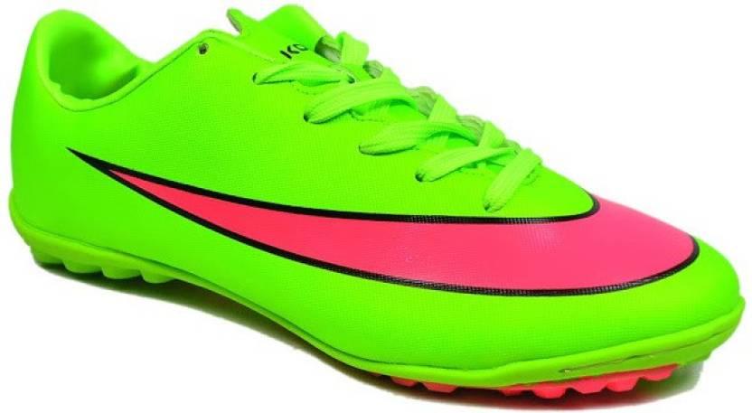 Kobo K 18 Astro Turf Football Shoes Football Shoes For Men