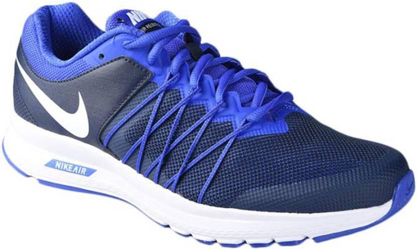 2481213009b Nike AIR RELENTLESS 6 MSL Casuals For Men - Buy Nike AIR RELENTLESS ...