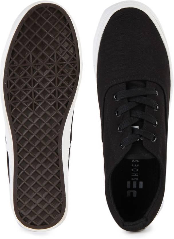 Peter England PE Sneakers