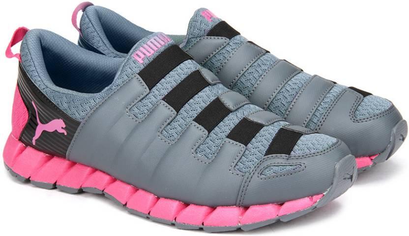 Puma Womens Osu Running Shoe