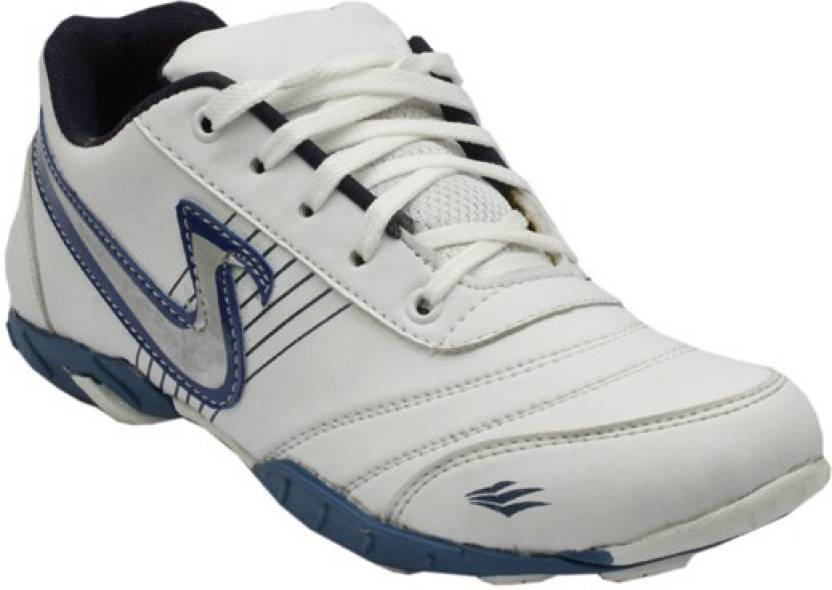 Best Shoes For Heavy Guys