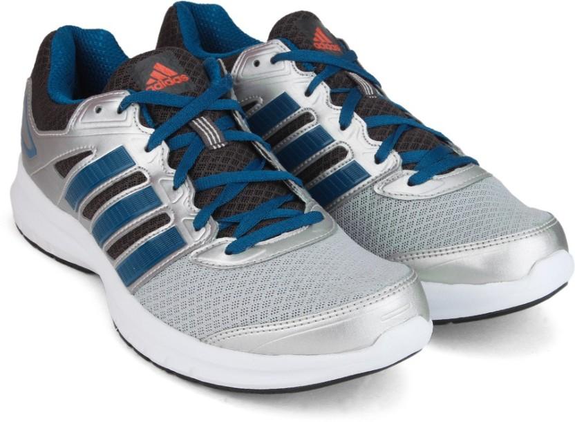 adidas shoes galactus b79019 Shop
