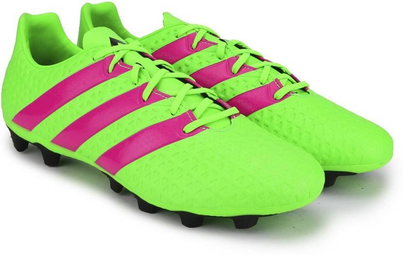 adidas ace fxg uomini football scarpe per gli uomini comprano sgreen, shopin