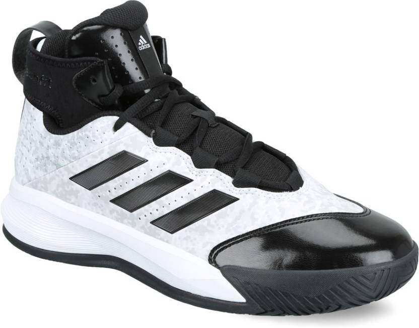 ADIDAS RIM REAPER 2015 Men Basketball Shoes For Men Buy
