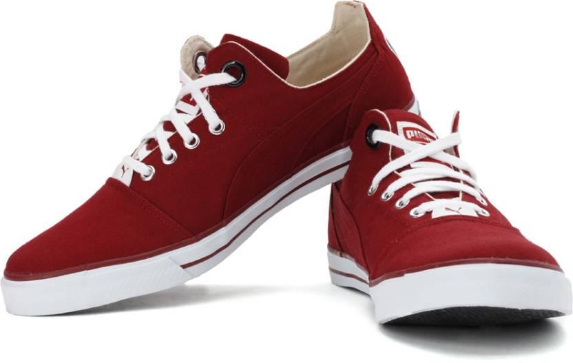 Puma Limnos II Sneakers