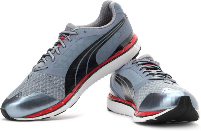Puma Faas 500 v2 Running Shoes For Men - Buy Tradewinds 92bf555f6