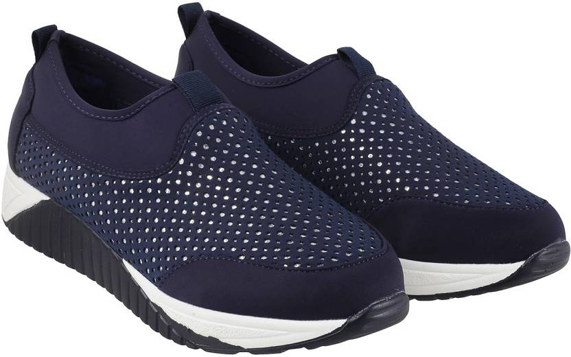 Mochi Activ Walking Shoes