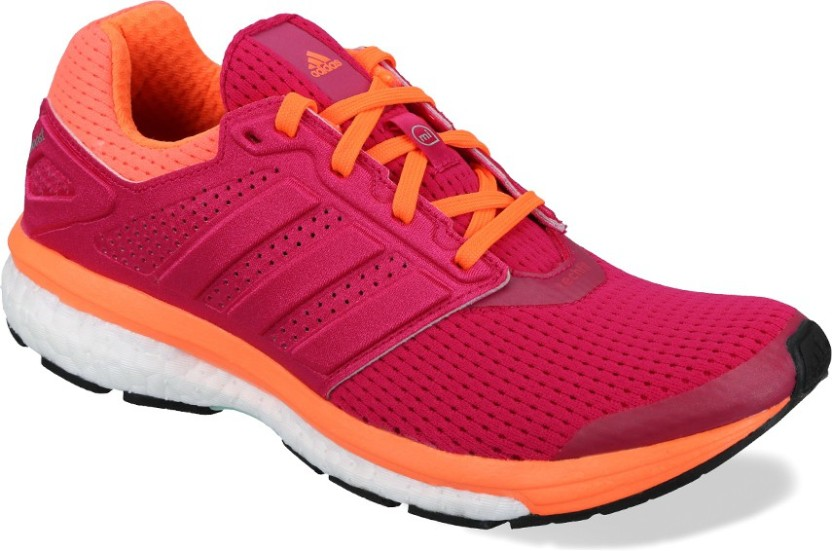 790306f88 ... where can i buy adidas supernova glide boost 7 w running shoes for women  c66f0 6fde9