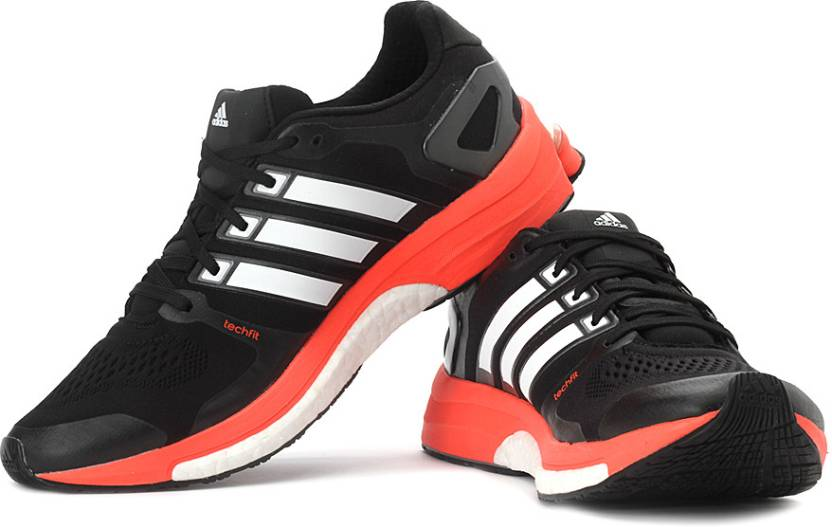 ADIDAS Adistar Boost M Esm Running Shoes For Men