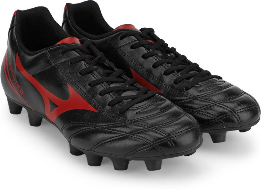 4a45f59fb191 Mizuno Morelia Neo Cl Md Football Shoes For Men - Buy Black, Chinese ...