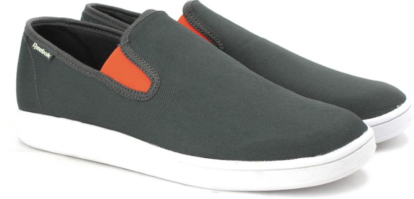 reebok loafers Online Shopping for