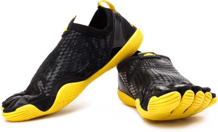 ADIDAS Adipure Trainer 1.1 Training Shoes For Men