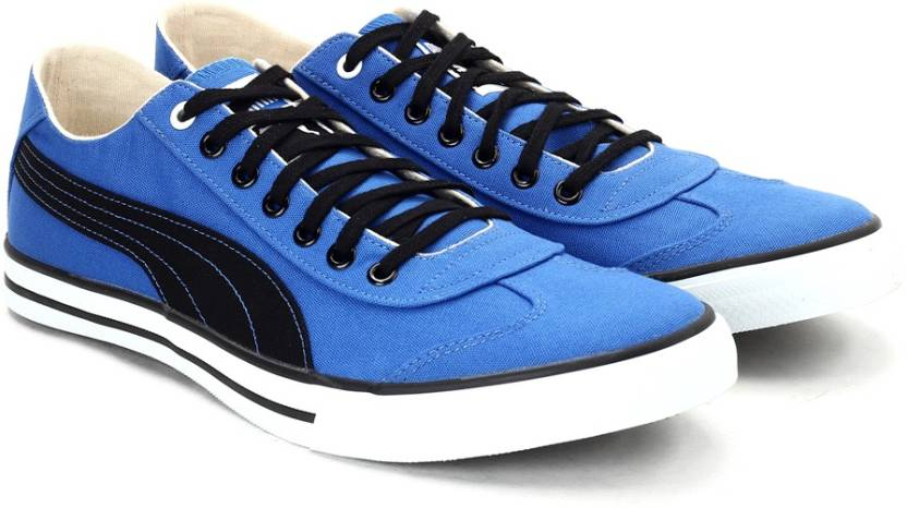 Classic Fit Puma 917 Lo DP Men Low Ankle Sneakers For 79f1c 9d826