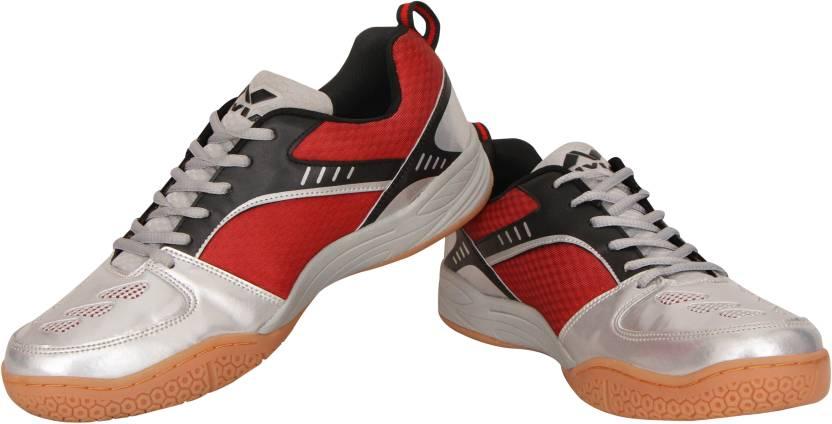 Nivia Appeal Badminton Shoes