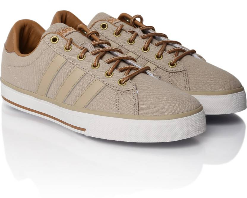 ADIDAS NEO Casual Shoes For Men - Buy STCARK STCARK TIMBER Color ... 2e1641330
