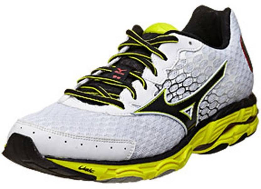 new style 21bcd d6567 Mizuno Wave Inspire 11 Men's Running Shoes For Men - Buy ...