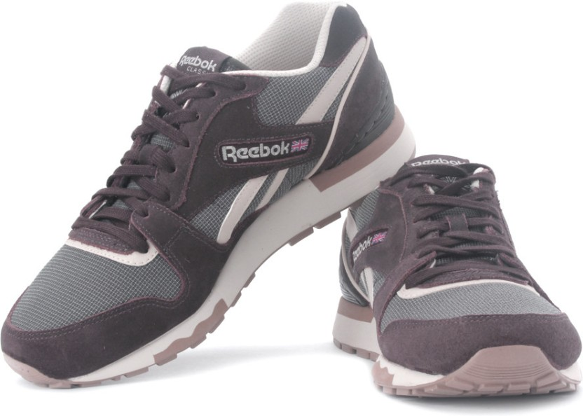 28c00a2fbba146 ... reebok gl 6000 running shoes for men