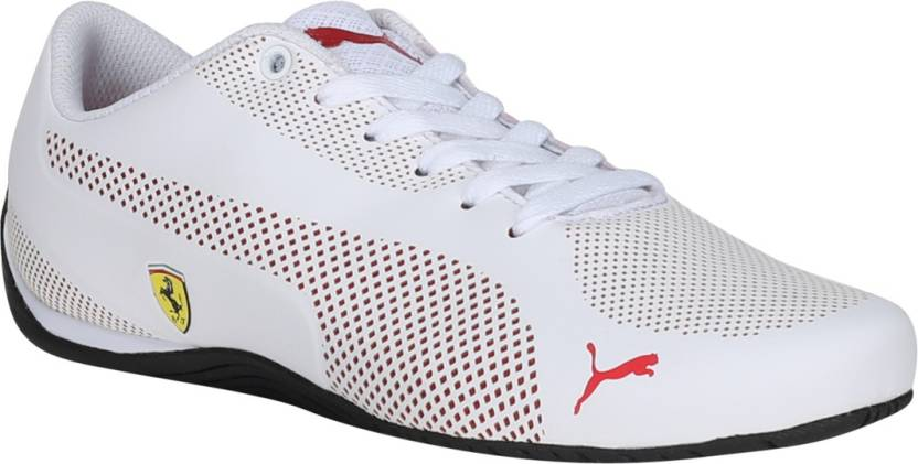 dda9f6333a4 Puma SF Ferrari Drift Cat 5 Ultra Casuals For Men. Home · Footwear · Men s  Footwear