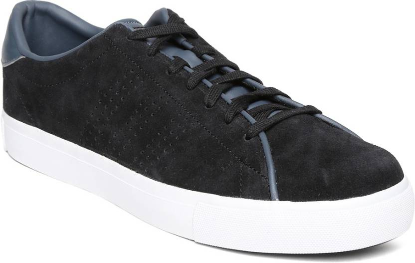 ADIDAS NEO Boys Price in India - Buy ADIDAS NEO Boys online at ... 1c62d7e60