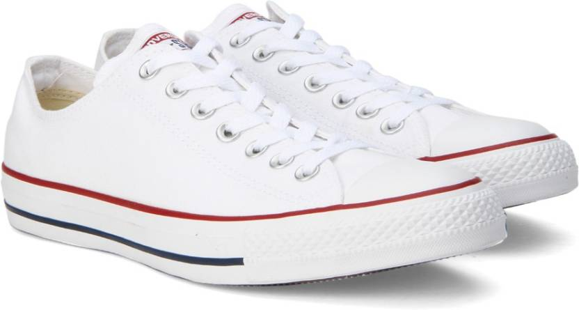 40397a4dbc7c Converse Chuck Taylor Light Weight Sneakers For Men - Buy Optical ...