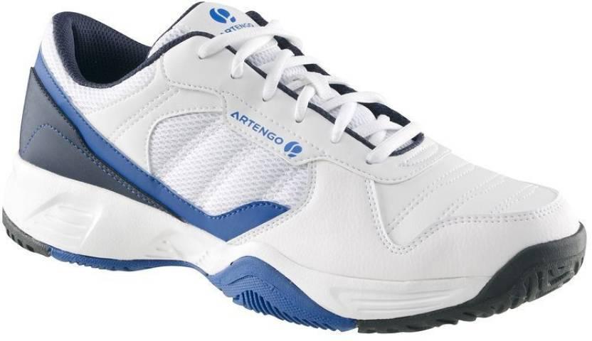 Artengo by Decathlon Tennis Shoes For Men Buy Artengo by