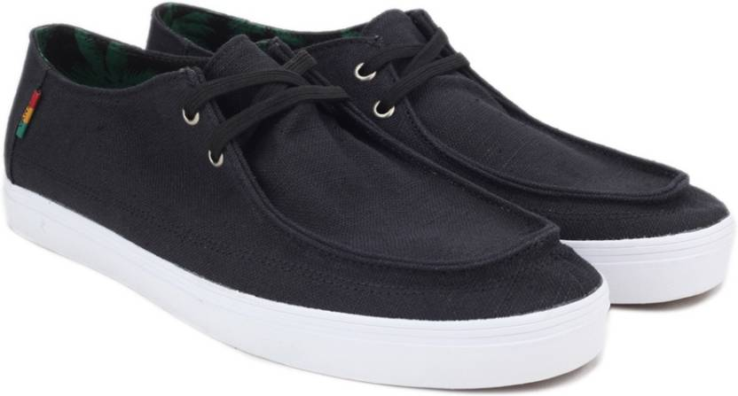 Vans Sneakers Color Men Buy Black Vulc Rata Sf For ZXiuPOk