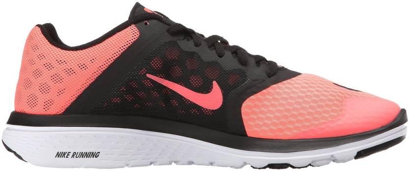 21e96234469 Nike FS LITE RUN 3 Running Shoes For Women - Buy Multicolor Color ...
