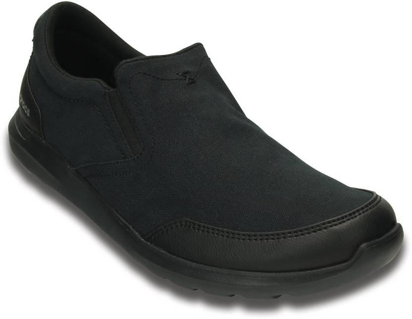 d6368b1af230 Crocs Casuals For Men - Buy 203051-069 Color Crocs Casuals For Men ...