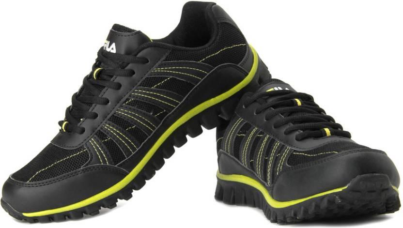 Fila Lander Running Shoes