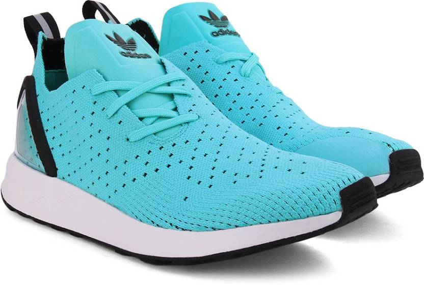 db129b4c15cda ADIDAS ZX FLUX ADV ASYM PK Sneakers For Men - Buy BLUGLO CBLACK ...