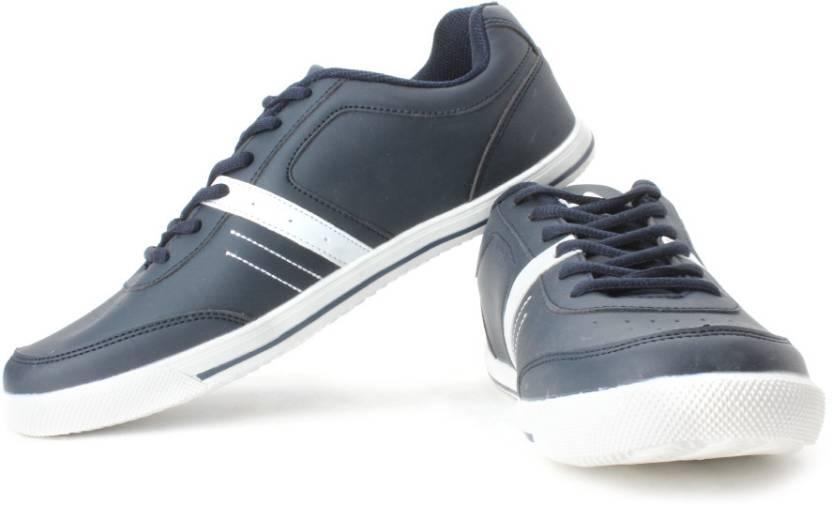 Fila Cl Rome Sneakers