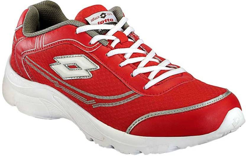 Lotto AR2933 Running Shoes