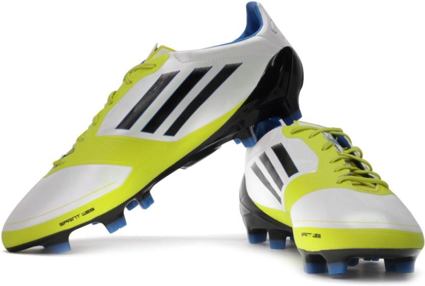 61bd74a06 ... closeout adidas f50 adizero trx fg syn football shoes for men 490bb  c79b9