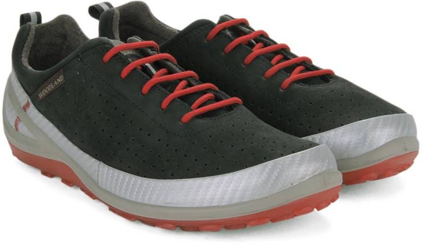 Woodland GC 1506114 Outdoor Shoes