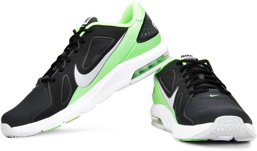 Nike Air Max Crusher Running Shoes