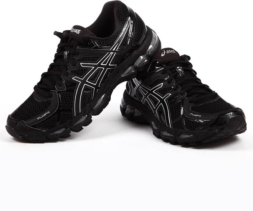 d44a9e950c2dc Asics Gel-Kayano 21 (D) Women Running Shoes For Women - Buy Onyx ...