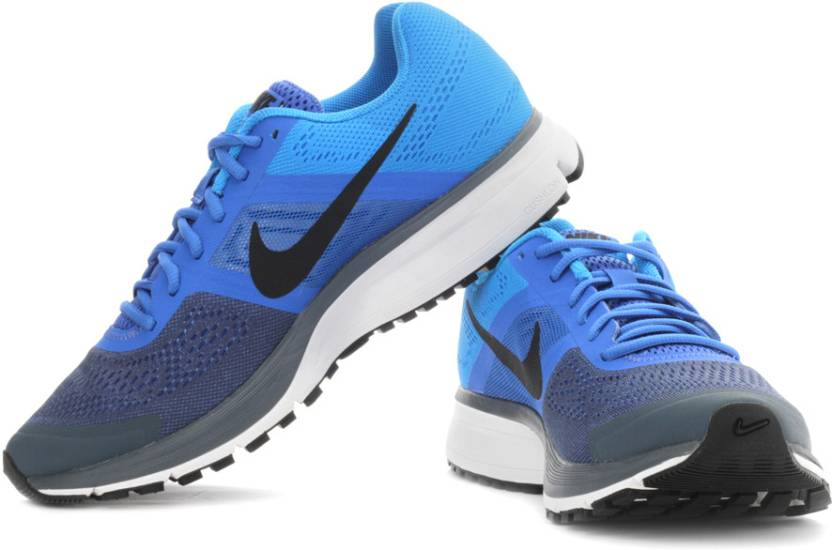 a28e912349627 Nike Air Pegasus 30 Running Shoes For Men - Buy Blue Color Nike Air ...