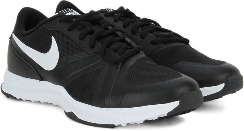 Nike AIR EPIC SPEED TR Men Running Shoes