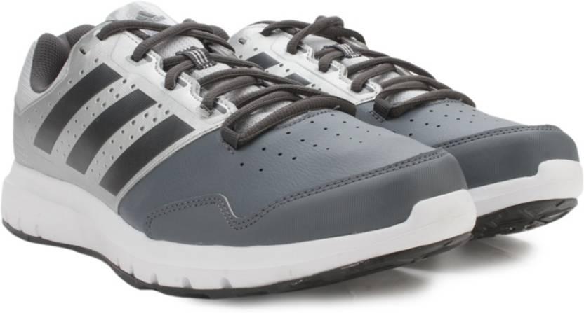 adidas duramo trainer uomini la formazione e scarpe da ginnastica per gli uomini comprano grey